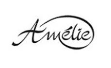 Amelie bei Foxy Brides - Brautmode, Brautkleider in Übergrößen, Neumarkt St. Veit, Bayern