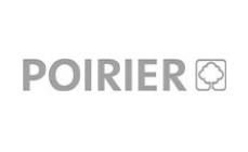 Poirier bei Foxy Brides - Brautmode, Brautkleider in Übergrößen, Neumarkt St. Veit, Bayern
