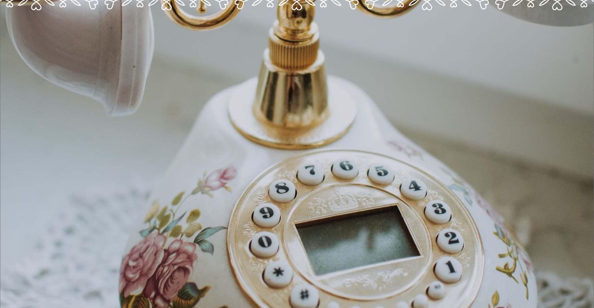 slide_kontakt_foxy-brides-brautmode