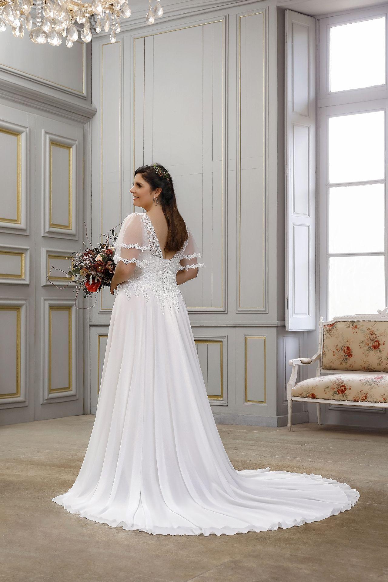 Foxy Bride Brautmode Neumarkt St. Veit