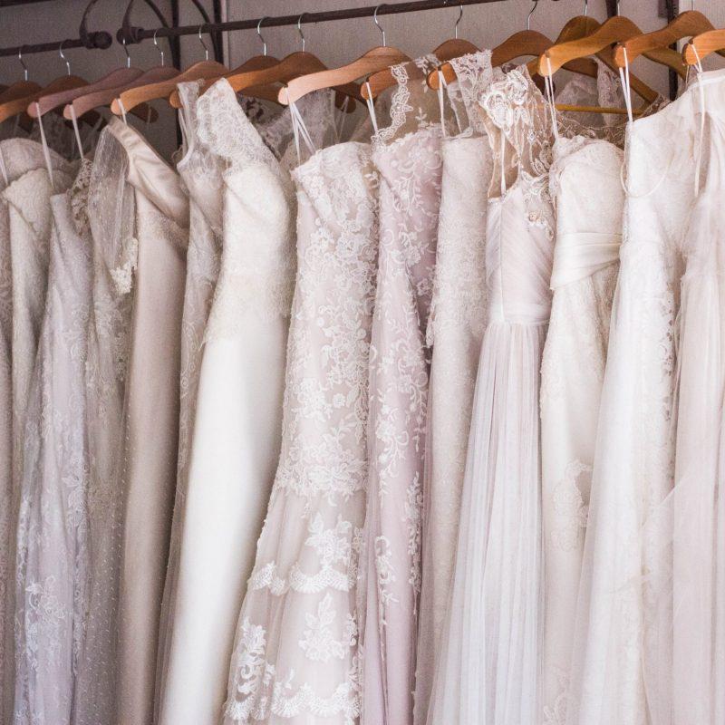 Foxy Brides - Brautmode, Brautkleider in Übergrößen, Neumarkt St. Veit, Bayern